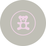 oki-square-bichon-maltais-icone-chiots