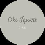 oki-square-bichon-maltais-icone-chiots-hover