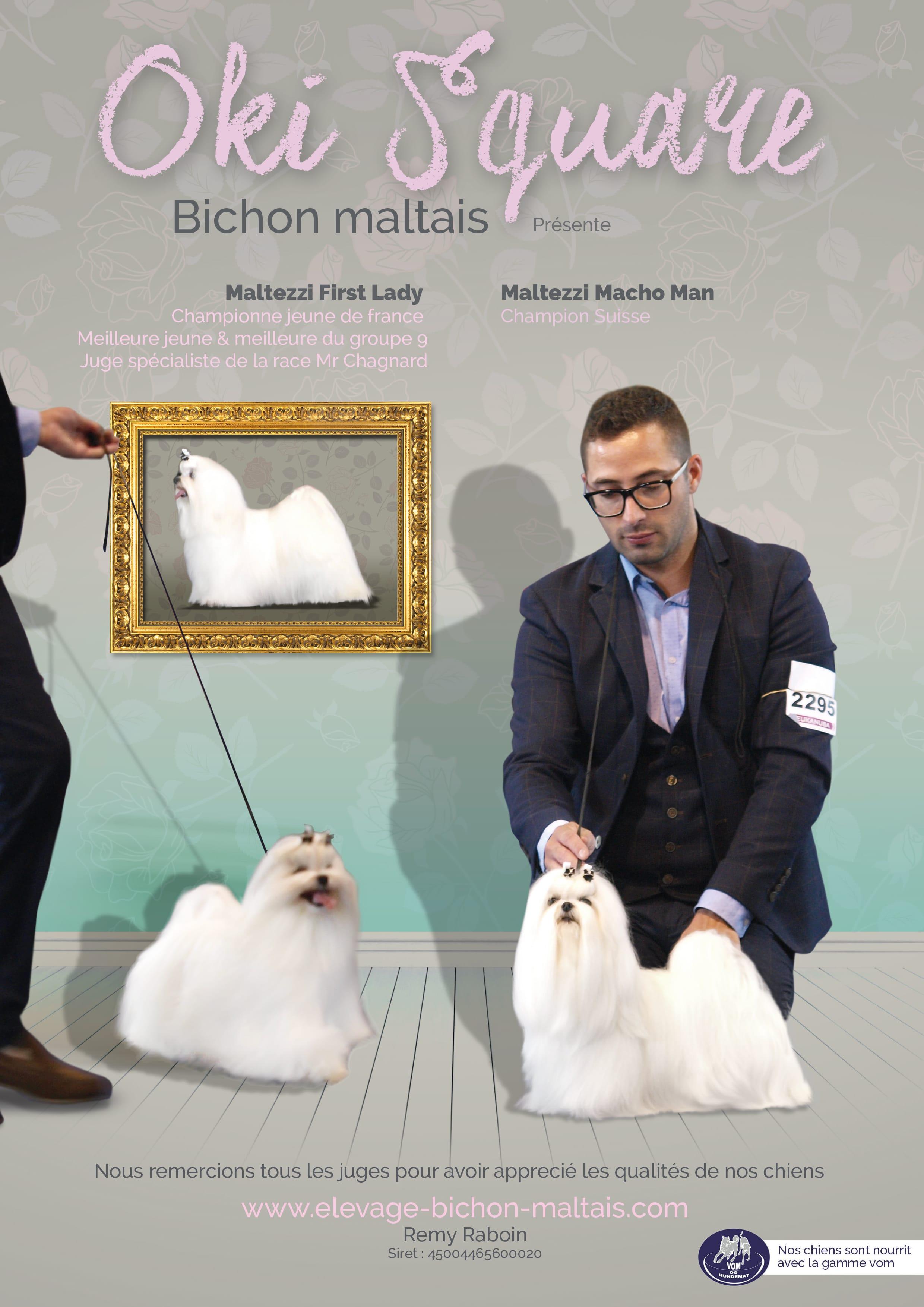 oki-square-publicite-maltezzi-macho-man