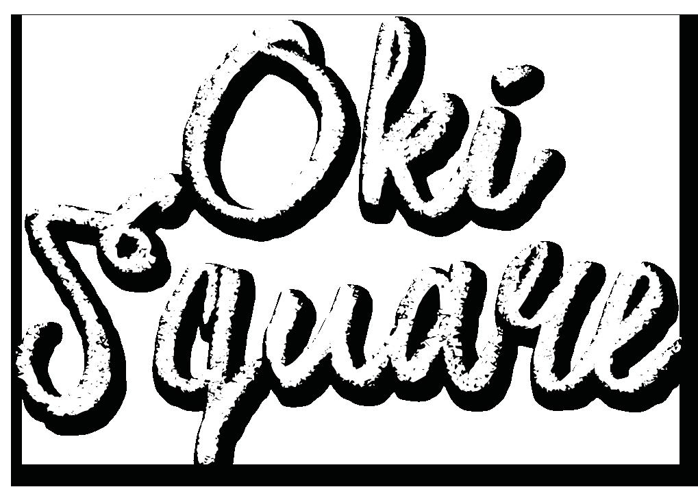 oki-square-logo-bichons-maltais-2